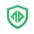 广告拦截大师 V2015.9.18.19官方版(广告屏蔽软件)