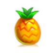 菠萝净化大师 V2.2.3官方版(广告拦截工具)