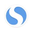 搜狗高速浏览器2015 V6.0.5.18005官方正式版(搜狗浏览器)