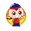 微小宝客户端官方版 v1.9.8