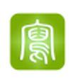 壹写作 V2.9.13官方版(写作软件)