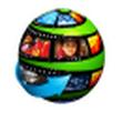 Bigasoft Video Downloader V3.9.6.5704官方中文版(视频下载工具)