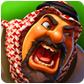 沙漠部落(沙漠迷城) v1.0.2 for Android安卓版