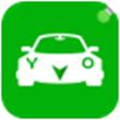 悠悠驾车安卓版 V3.3.16
