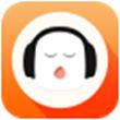 懒人听书for Android5.2.7(有声阅读)
