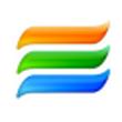 EssentialPIM Pro最新版 V6.55官方版(日程安排软件)