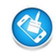 PhoneClean 3.8.0 官方免费版(iOS设备清理工具)