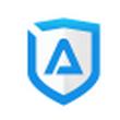 ADSafe广告管家正式版 v5.0