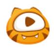 虎牙直播助手 V2.2.2.0官方版(YY直播助手)