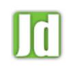 精打快递单打印软件最新版 v1.15.09.5329