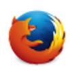 火狐浏览器Firefox 41.0 官方中文正式版(Mozilla Firefox)