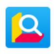 金山词霸2016个人版 V2016.1.0.2官方下载(词典工具)