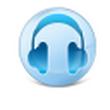 混录天王 V4.93.1530免费版(录音工具)