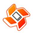 靠谱助手 V3.7.2306官方版(安卓模拟器管理)