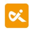 互盾cad转pdf转换器官方版 v1.0