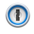 1Password for Windows 4.6.0.586 官方下载(帐号密码管理工具)