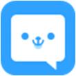 秒回for iPhone7.0(社交聊天)