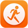 乐动力for iPhone7.0(运动健身)