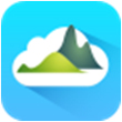 云中岛for iPhone6.0(同声传译)