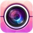 百度魔拍for iPhone6.0(图像处理)