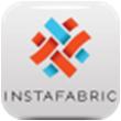 速纺for iPhone6.0(纺织品定制)