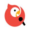 全民K歌安卓版 v3.8.3
