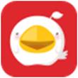 酷我K歌for Android2.1(音乐K歌)
