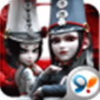 不良人for iPhone6.0(江湖武侠)