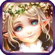 萌斗士for iPhone5.0(策略RPG)