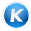 酷狗音乐盒2015官方免费下载 V7.7.45.17748 (音乐播放器)