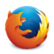 Firefox火狐浏览器中国版 41.0(火狐浏览器)