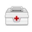 360系统急救箱 V5.1.0.1129官方正式版(360急救箱)