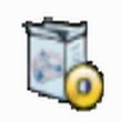 文本语音转换器 2.5.17(文本转语音)