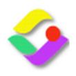 VG浏览器 V2.6绿色版(新型浏览器)