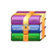 Zipper压缩工具 V1.0.0.6官方版(压缩解压)
