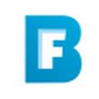 Birdfont V2.11.4官方免费版(字体编辑器)