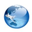风之影浏览器 V5.0.5.0中文版(免费浏览器)