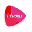 iTudou V4.0.7.9242免费版(土豆网下载工具)