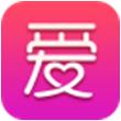 爱吧for iPhone7.0(婚恋交友)