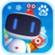 百度儿童for iPhone7.0(儿歌动画)