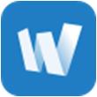 为知笔记for iPhone6.0(移动笔记)