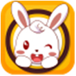 兔小贝for iPhone6.0(婴幼儿早教)