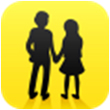 美丽约for iPhone6.0(约会交友)