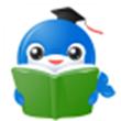 海豚读书for iPhone5.0(读书社交)