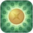 华丽打砖块2for iPhone7.1(益智消除)