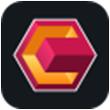 时间方块for iPhone6.0(益智挑战)
