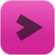 太空森林困境for iPhone5.0(益智冒险)