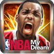 梦之队for iPhone5.0(篮球竞技)