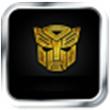 变形金刚for iPhone5.1(益智翻图)