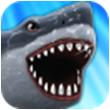 鲨鱼Shark for iPhone6.0(动作冒险)